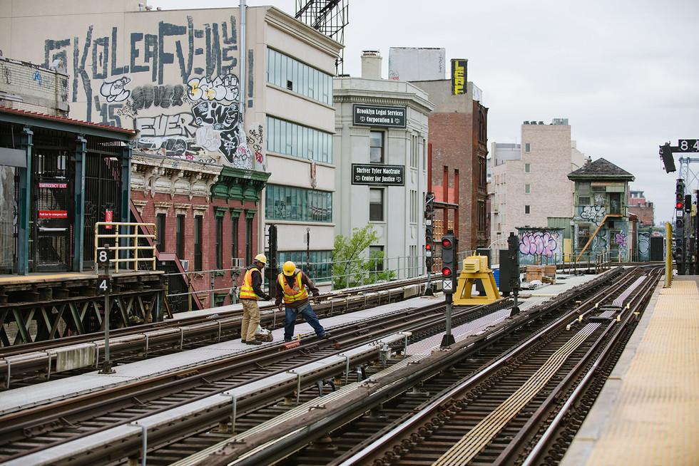 13-#newyork