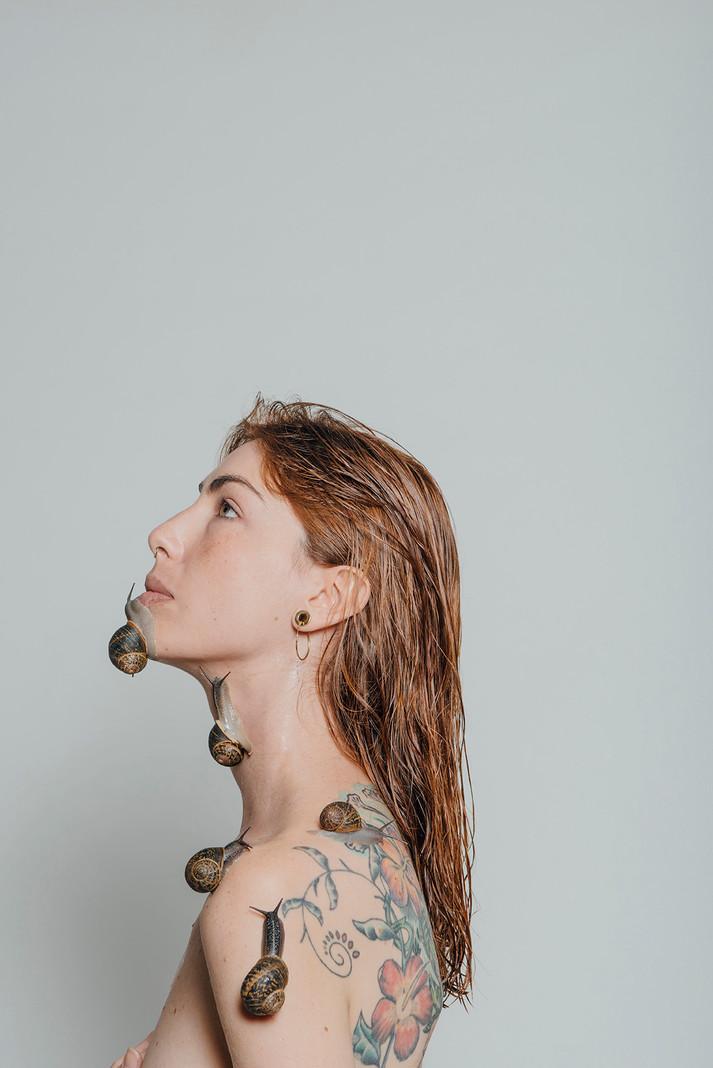 34-#portraits