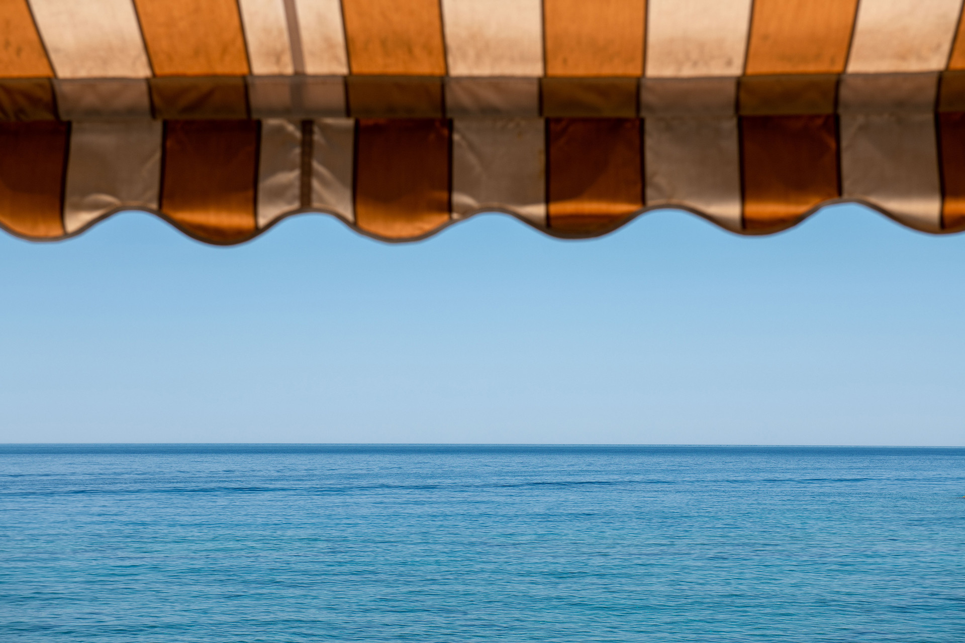 8-#crete