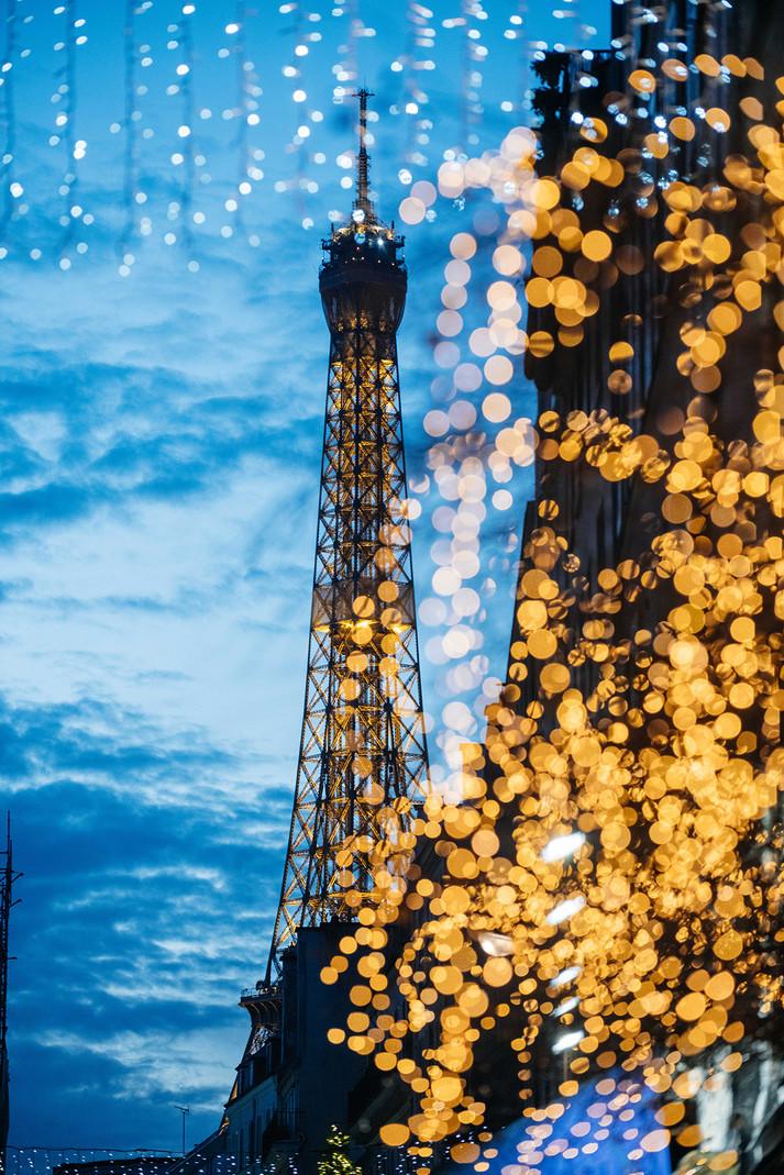 26-#paris