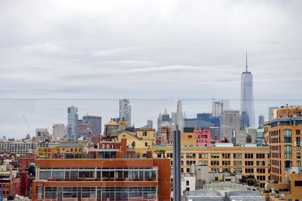5-#newyork