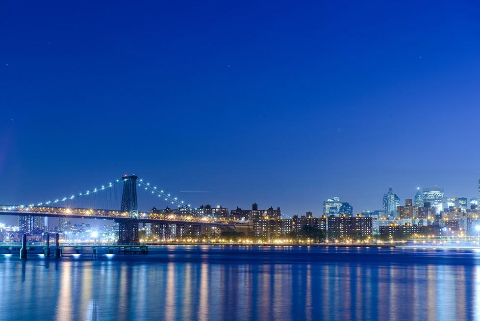 7-#newyork