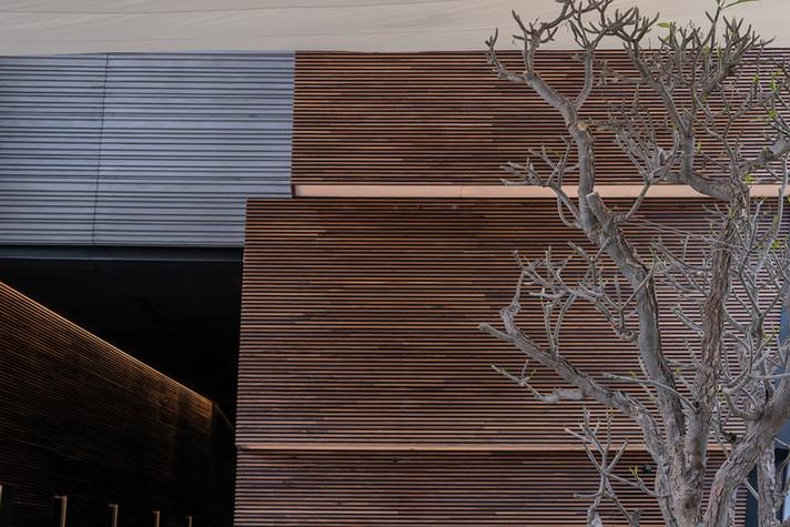 16-#architecture