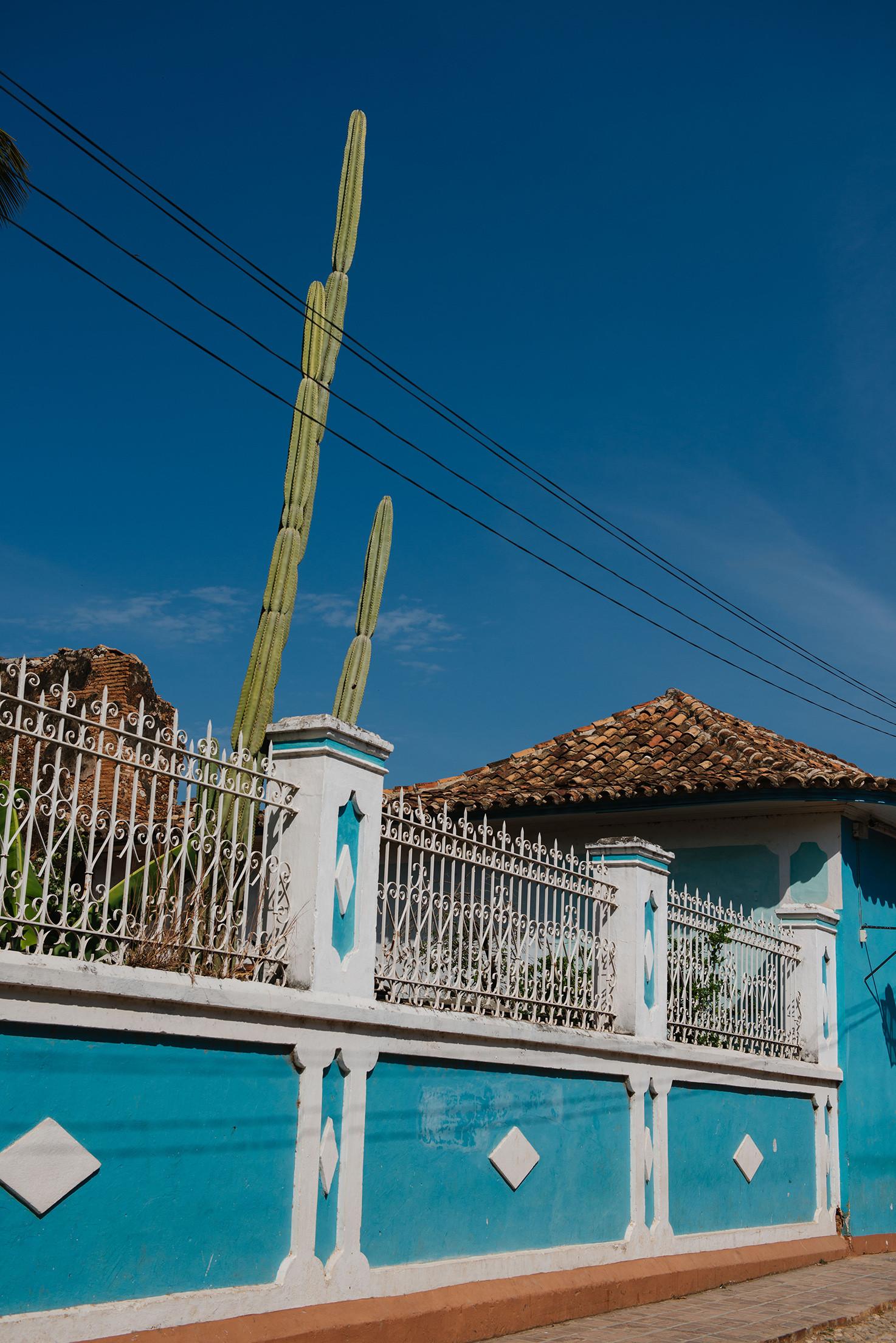 19-#cuba