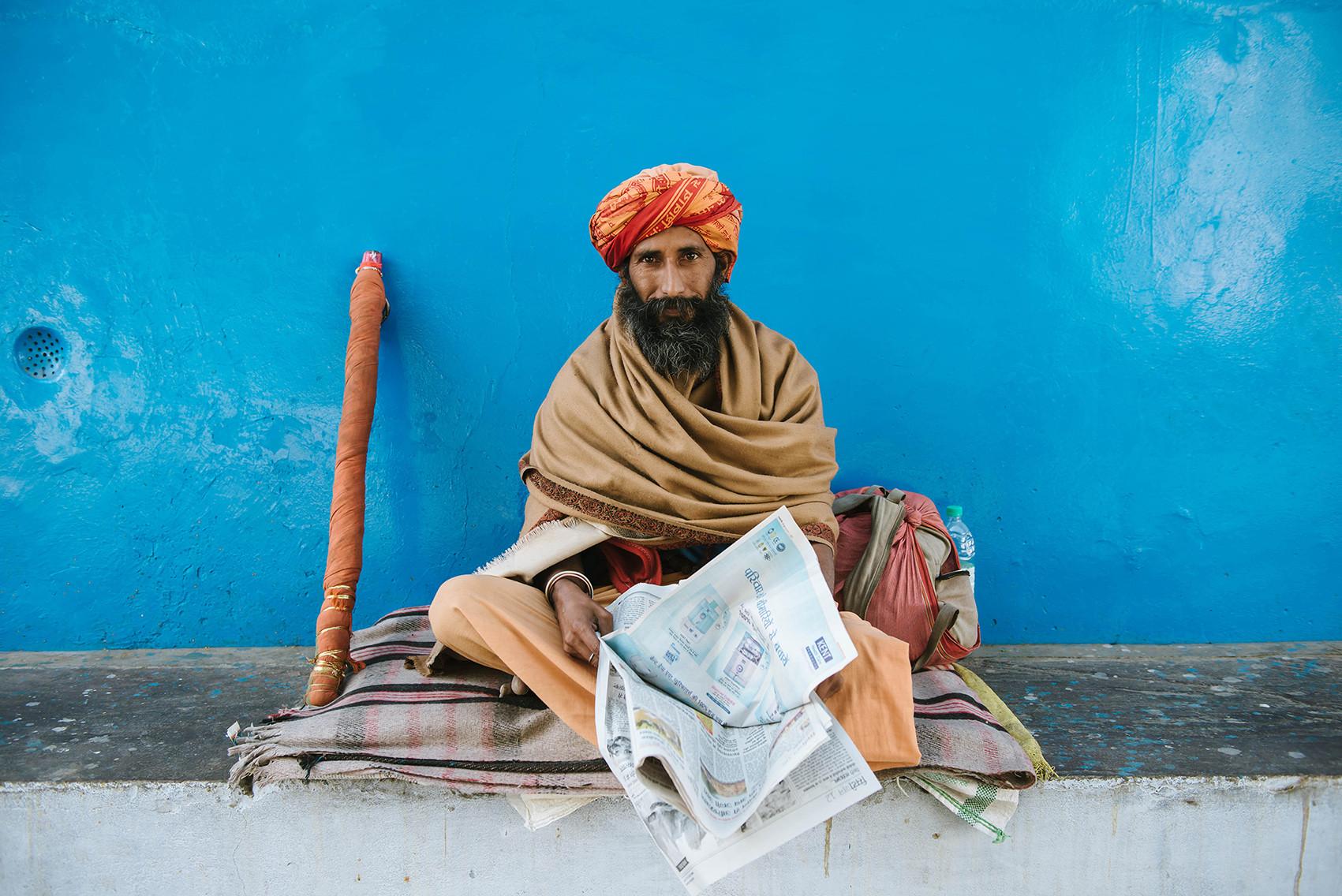 10-#india