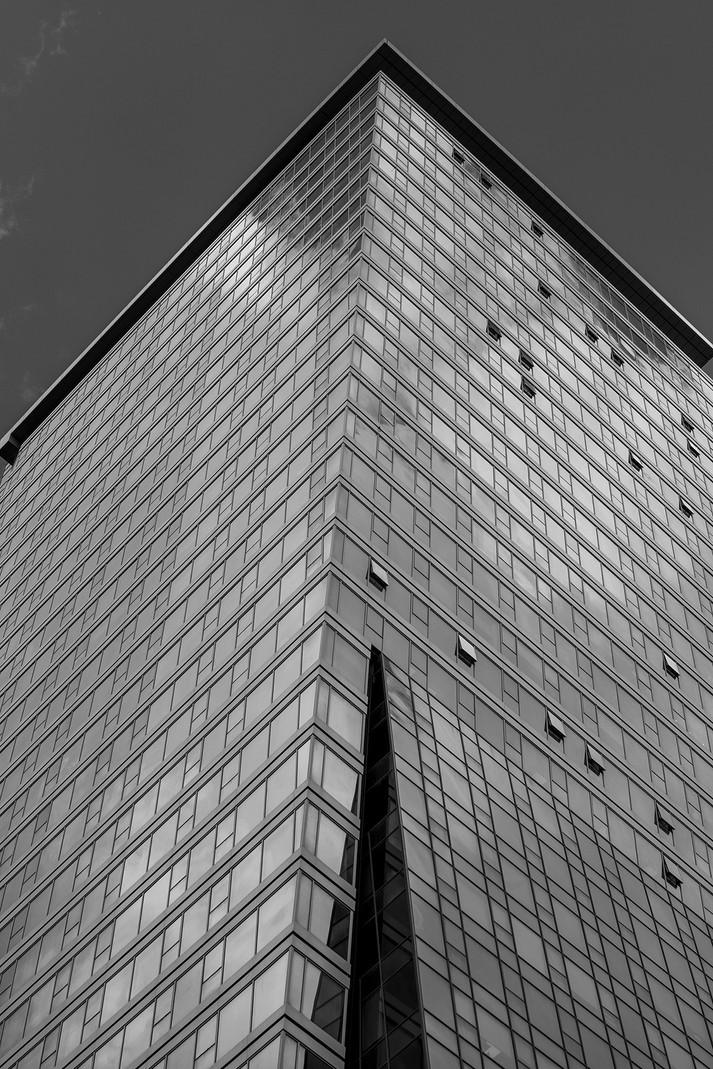 48-#architecture