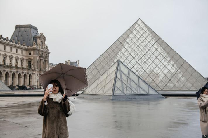 2-#paris