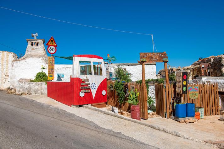 1-#crete