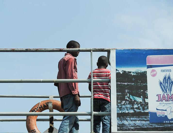 15-#kenya