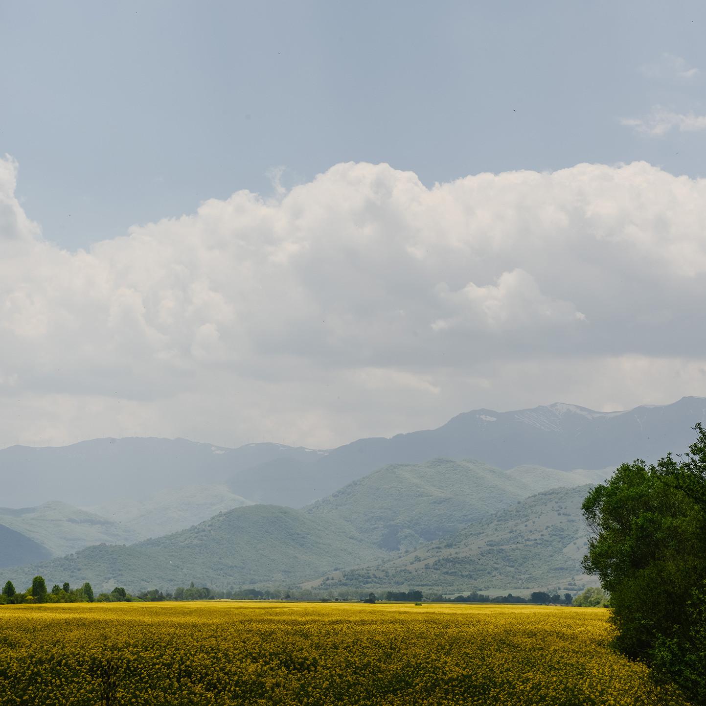 7-#macedonia