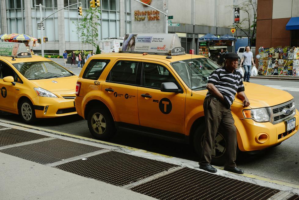 28-#newyork
