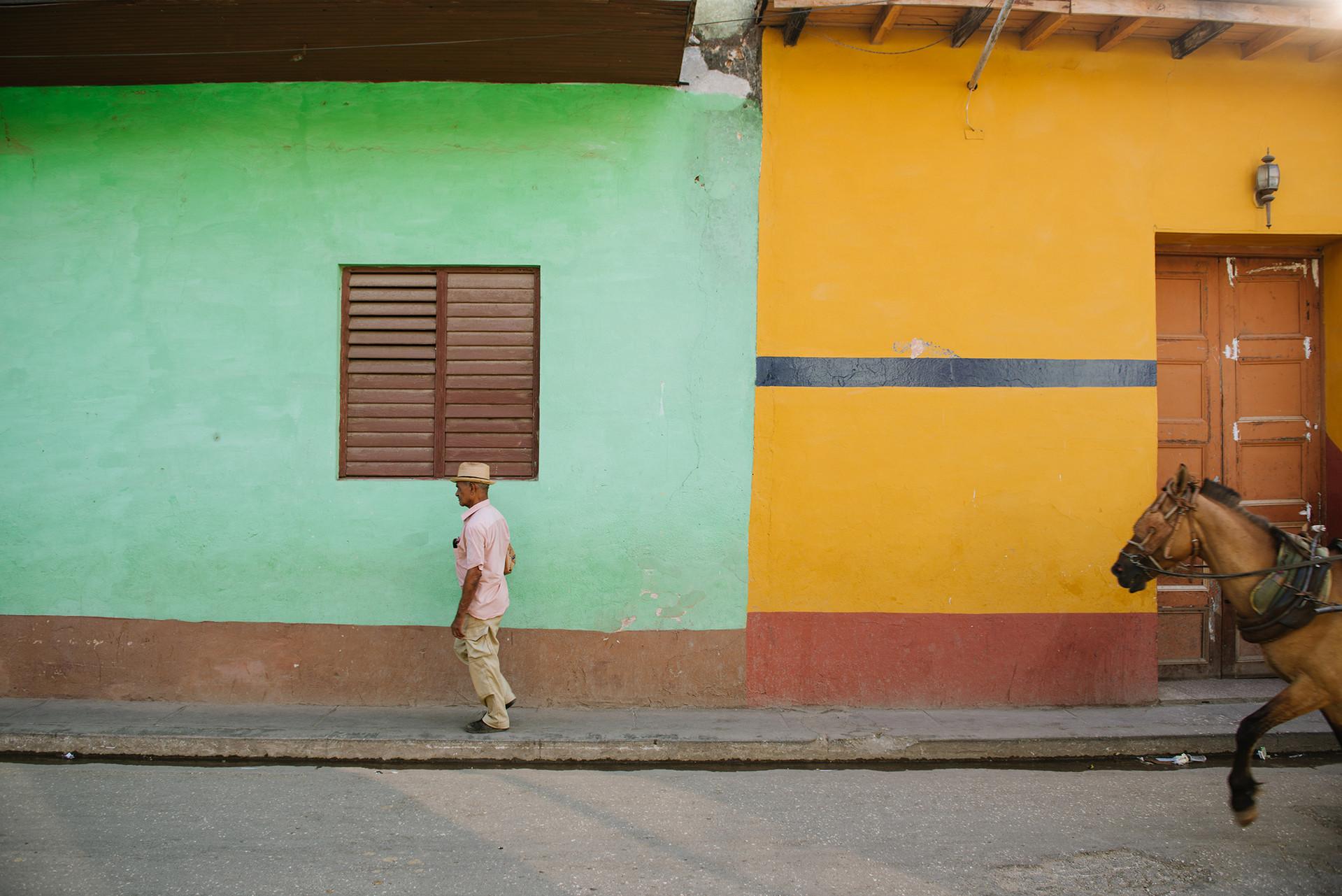 26-#cuba