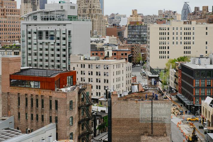 3-#newyork