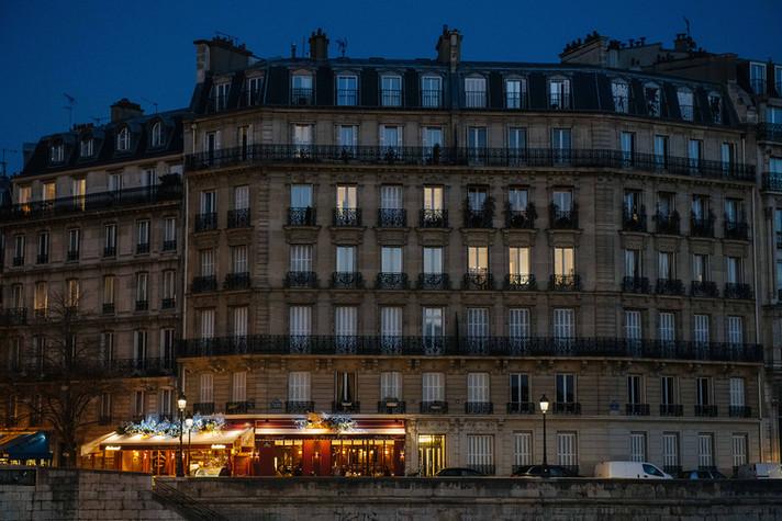 13-#paris