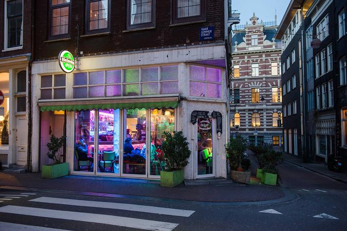 8-#amsterdam