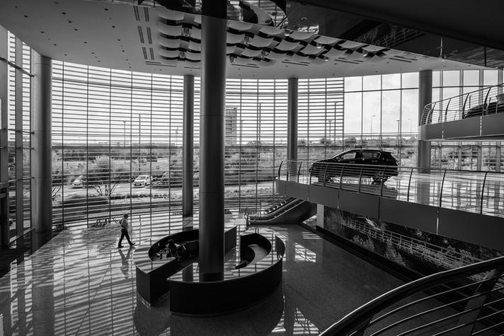 3-#architecture
