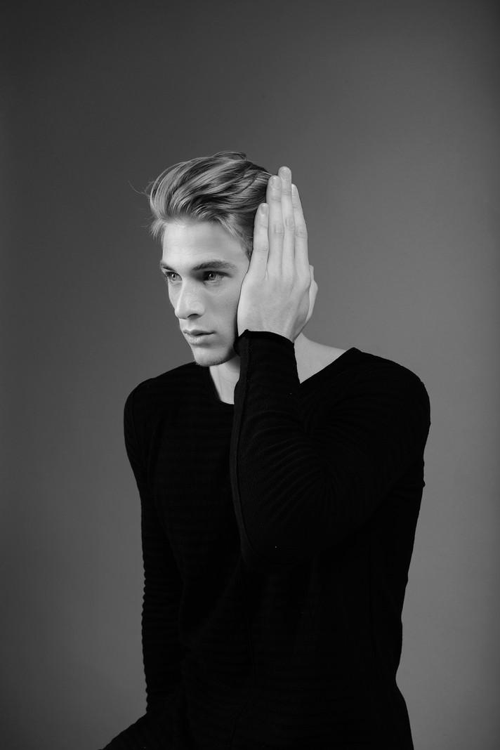 3-#portraits