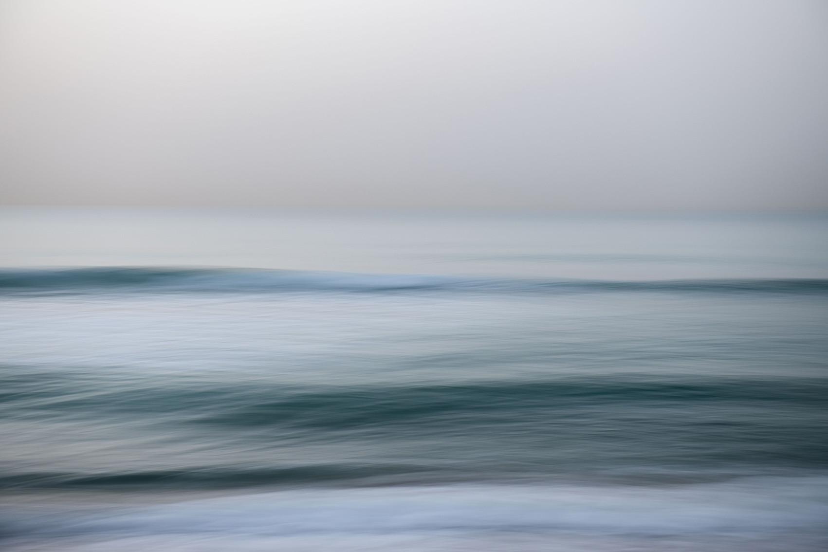 wild ocean 0.3