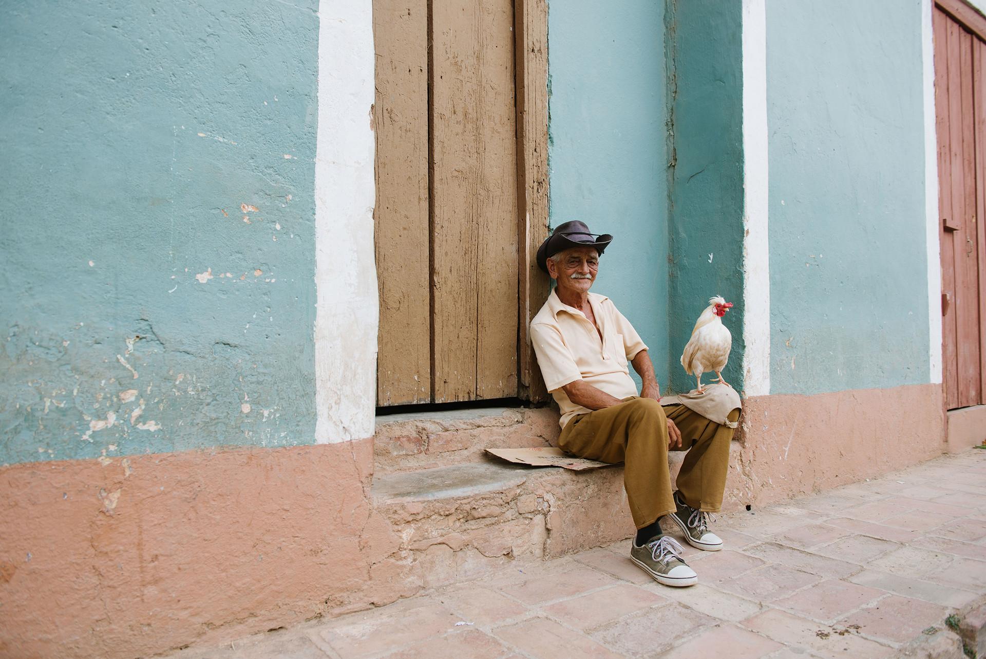 23-#cuba