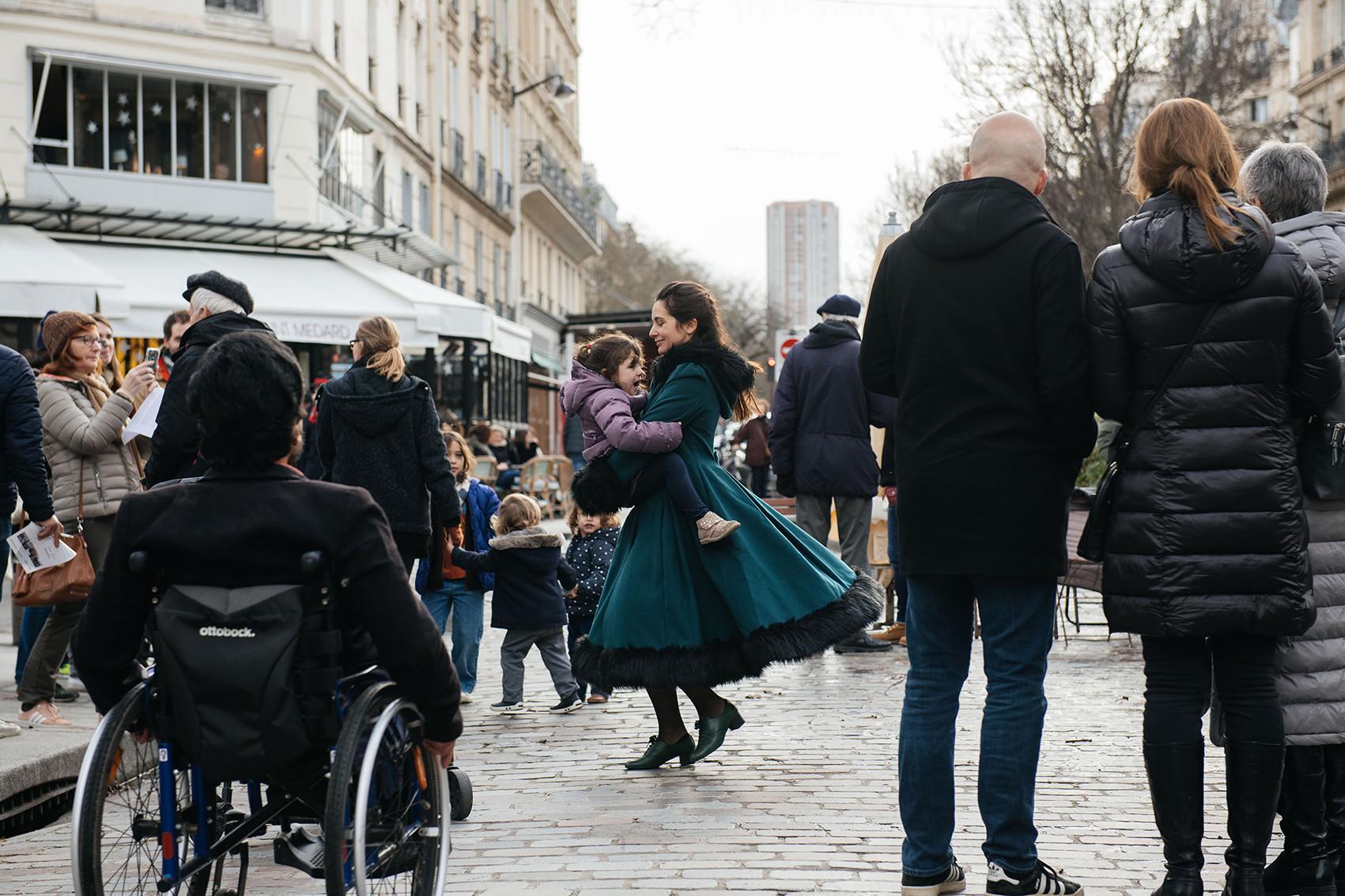 33-#paris