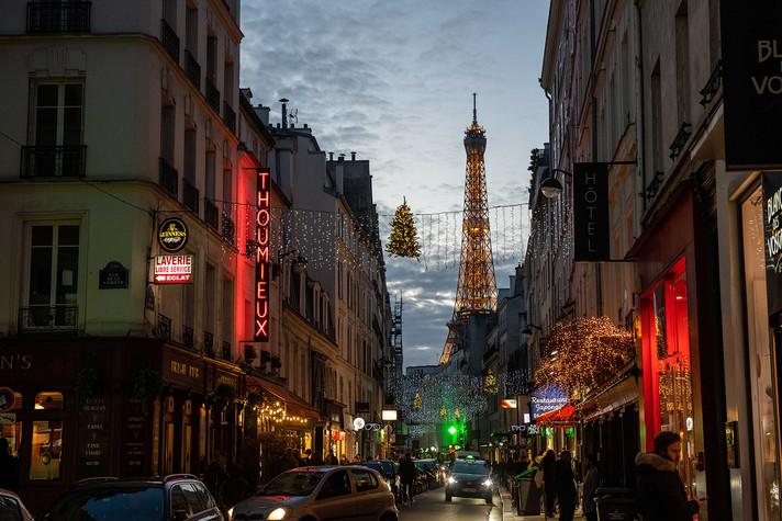 24-#paris