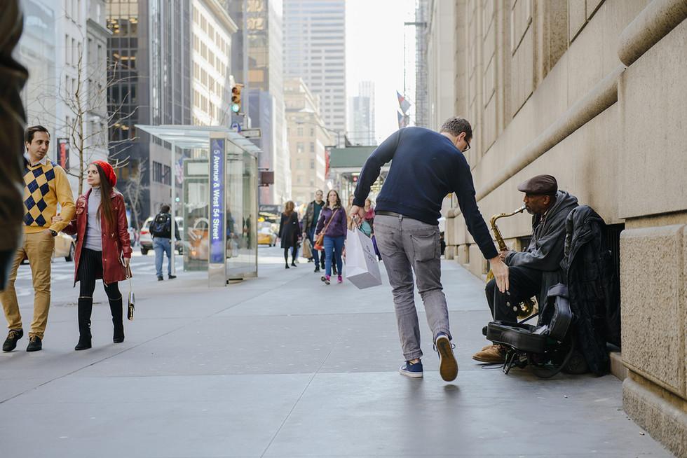 19-#newyork
