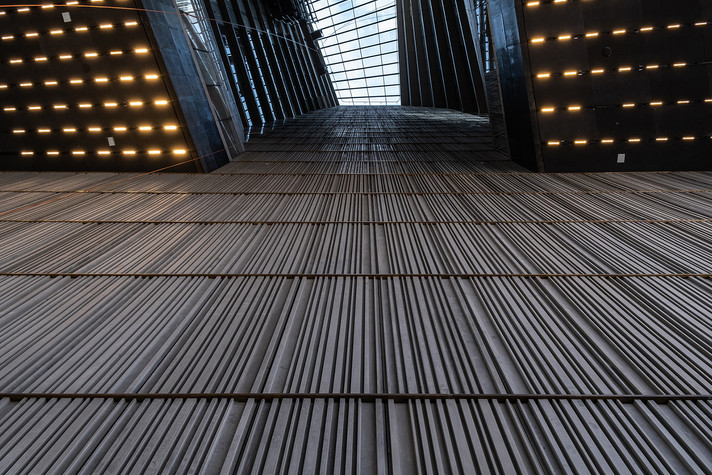 14-#architecture