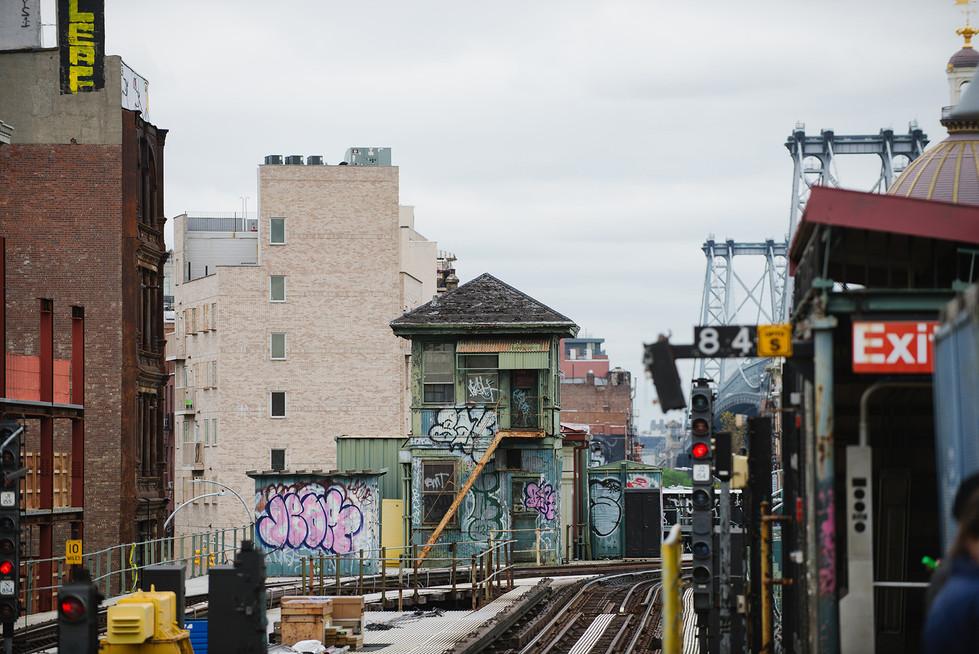 11-#newyork
