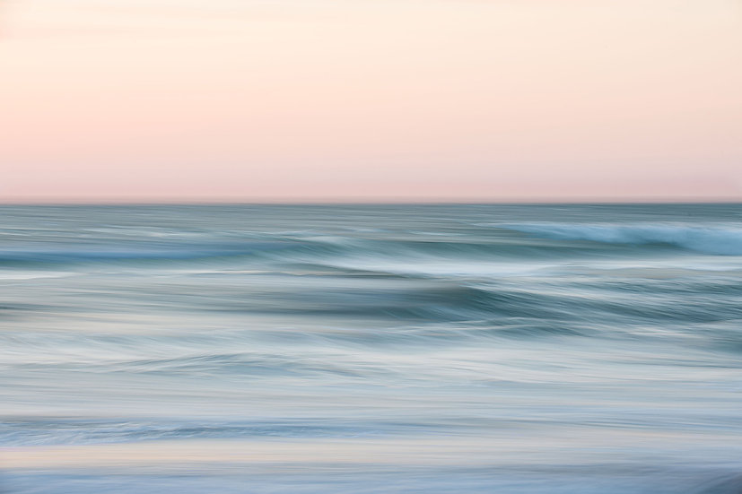MOVING OCEAN #2