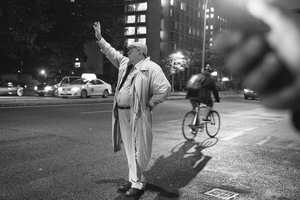 33-#newyork