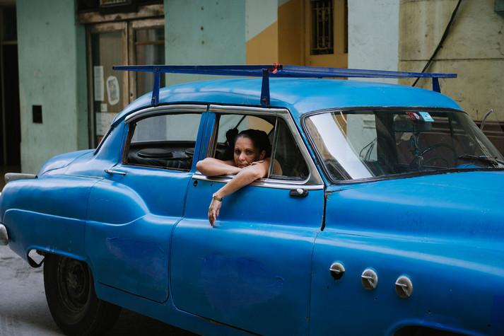 33-#cuba