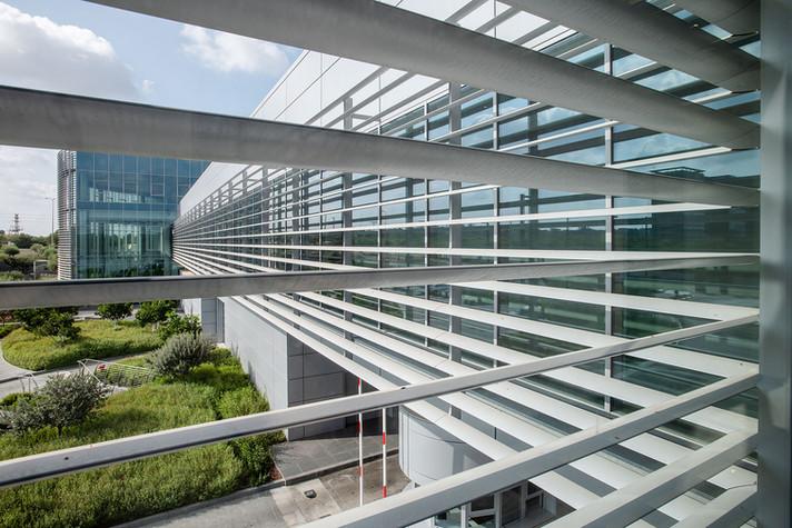 5-#architecture