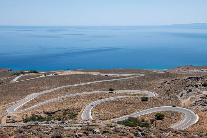 7-#crete