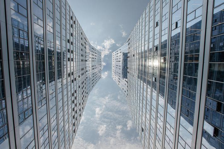 35-#architecture