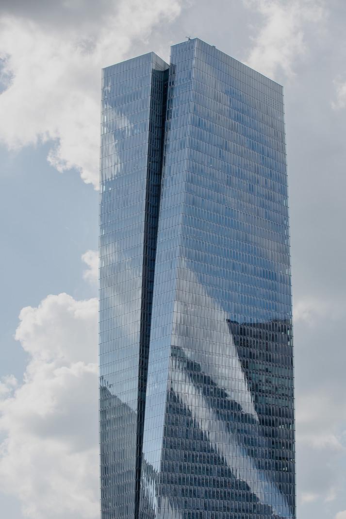 42-#architecture