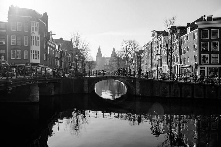 7-#amsterdam