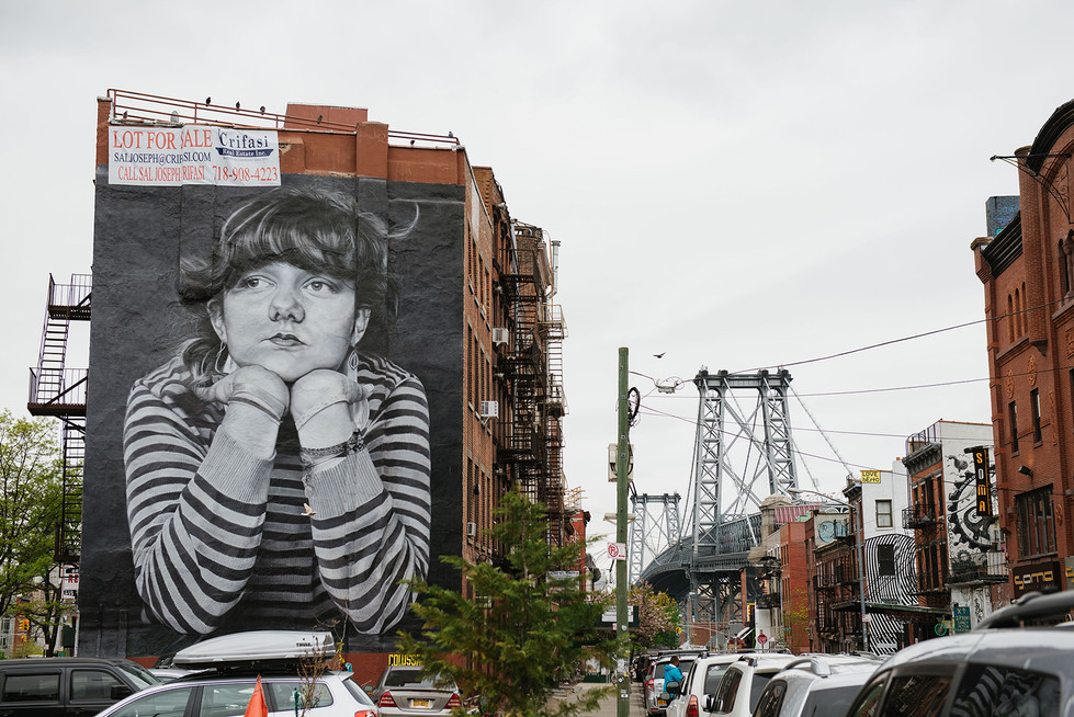 14-#newyork