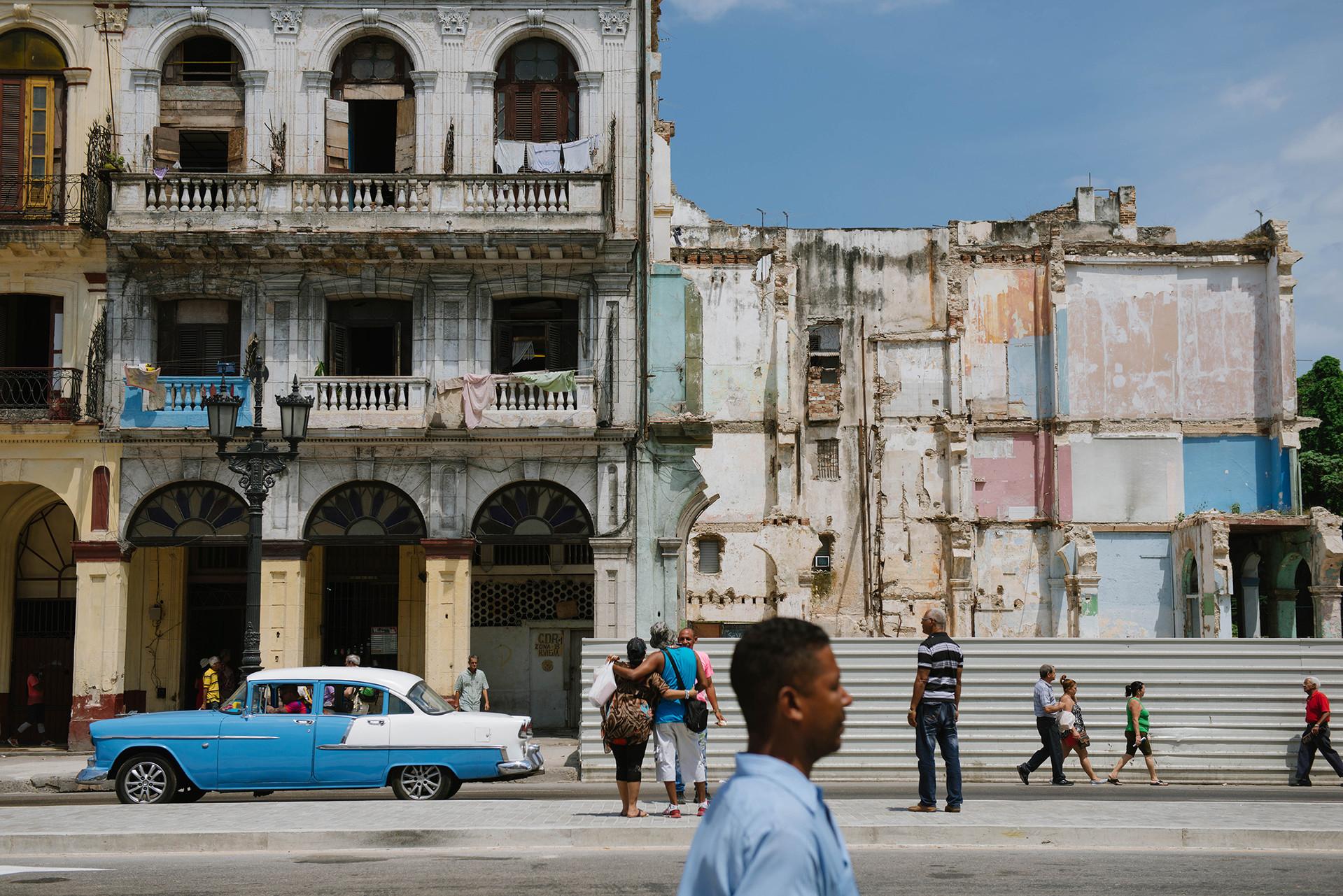 35-#cuba