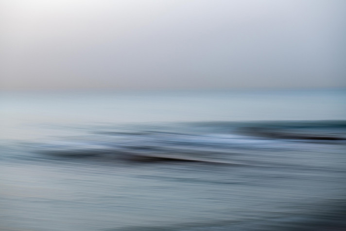 wild ocean 0.5
