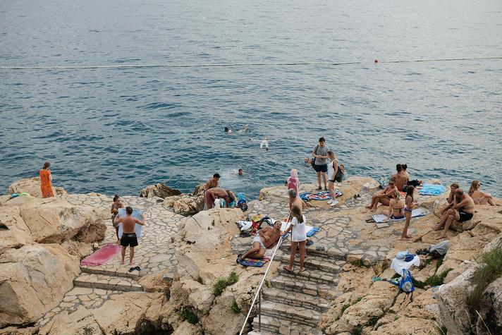 16-#croatia