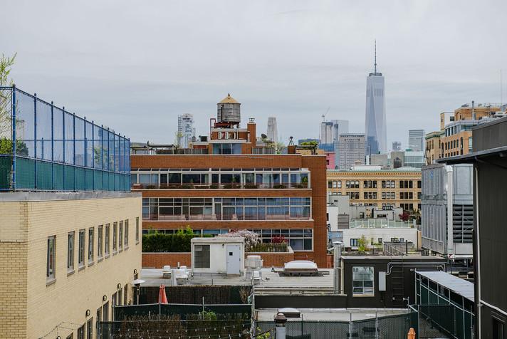 1-#newyork