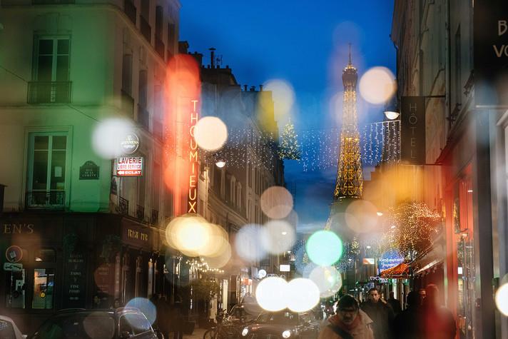 30-#paris