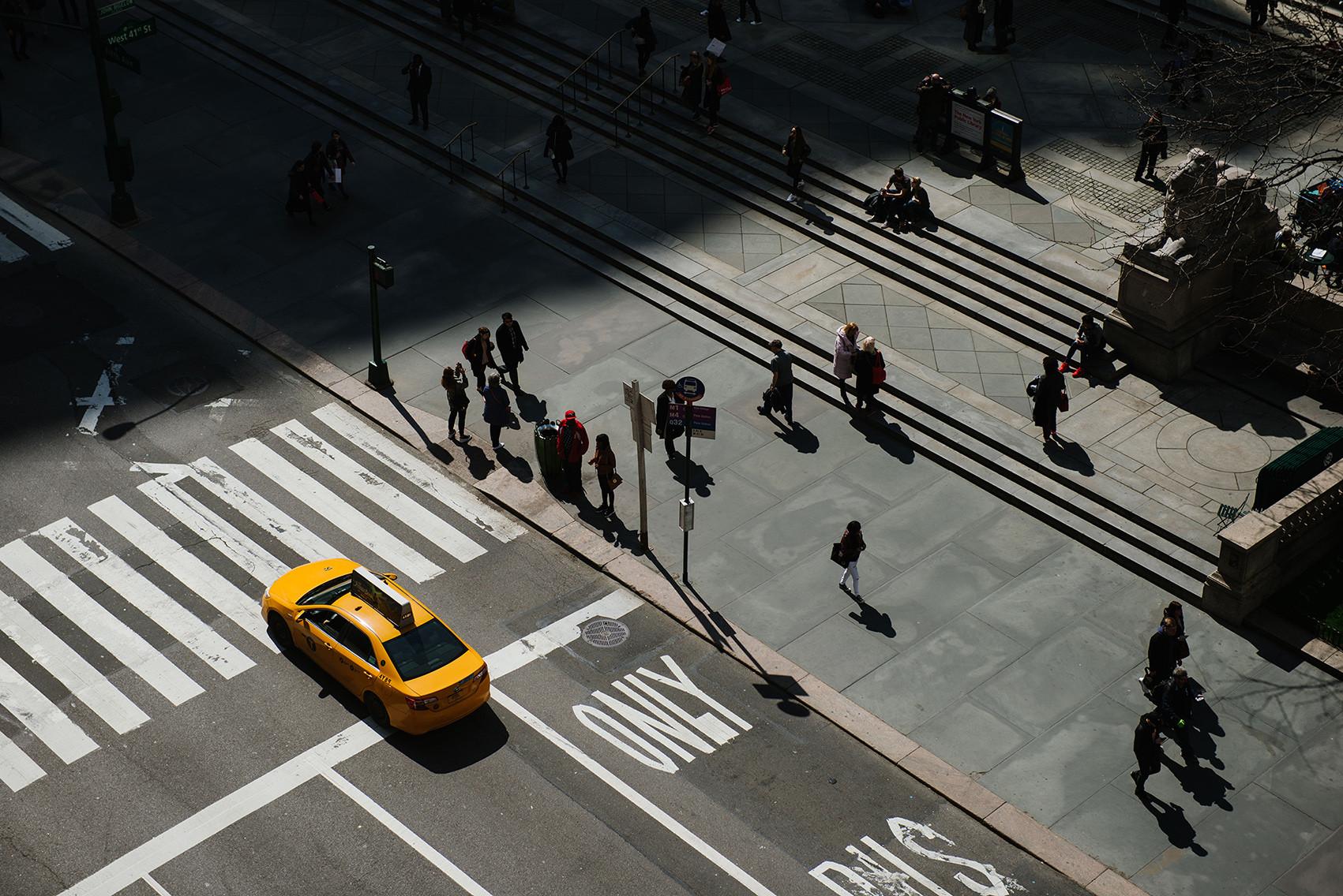 20-#newyork