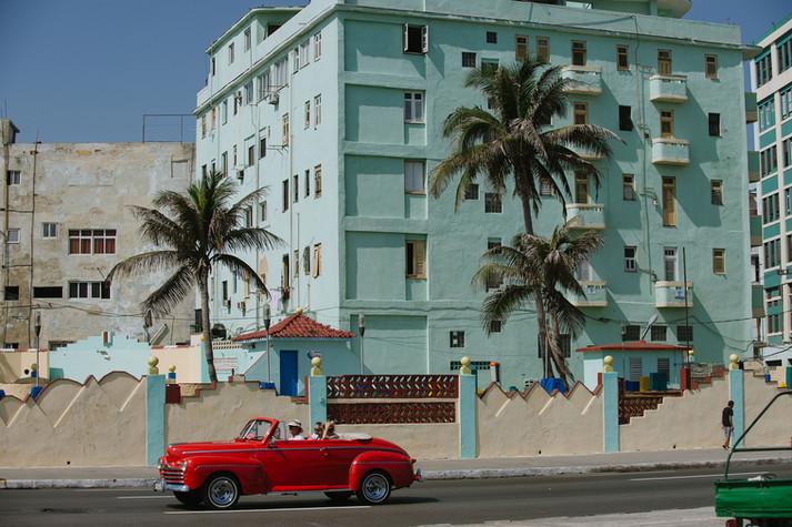 28-#cuba