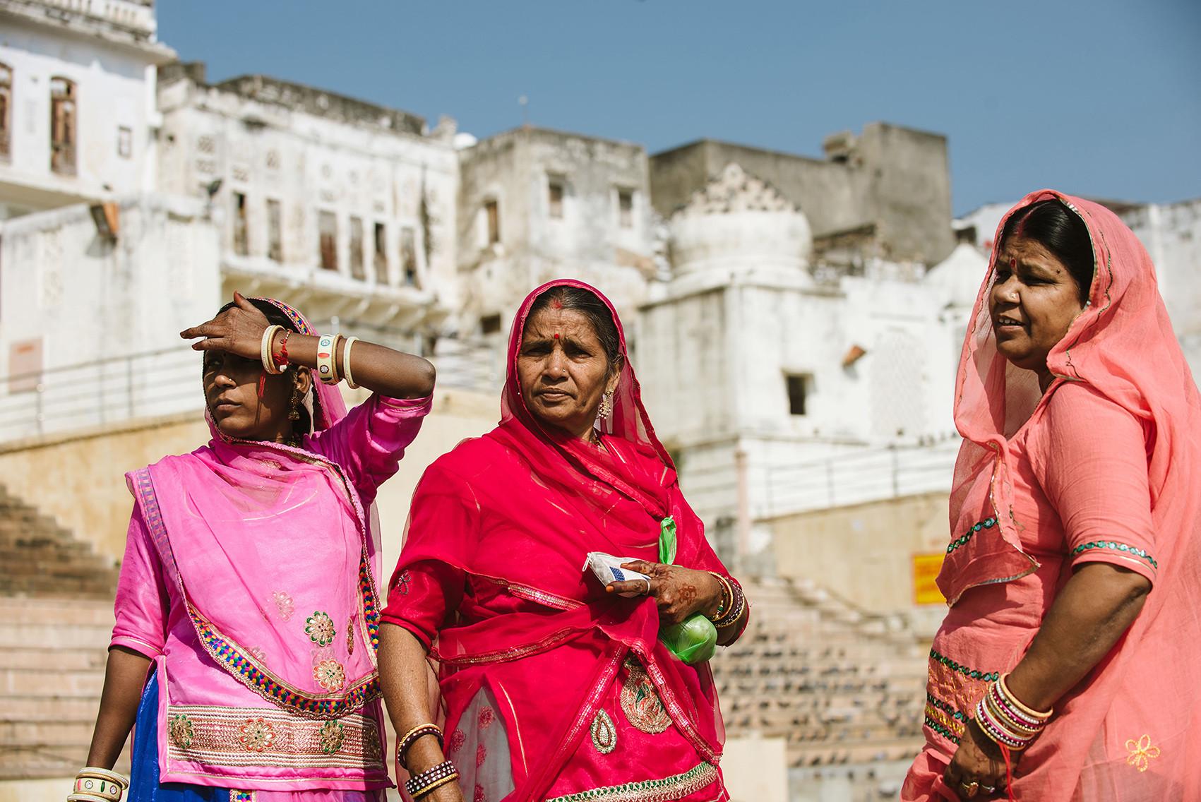 4-#india