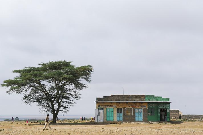4-#kenya