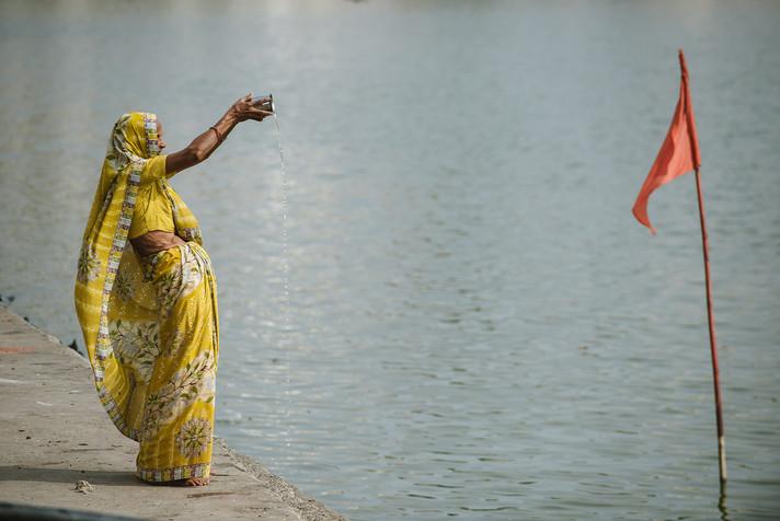 8-#india