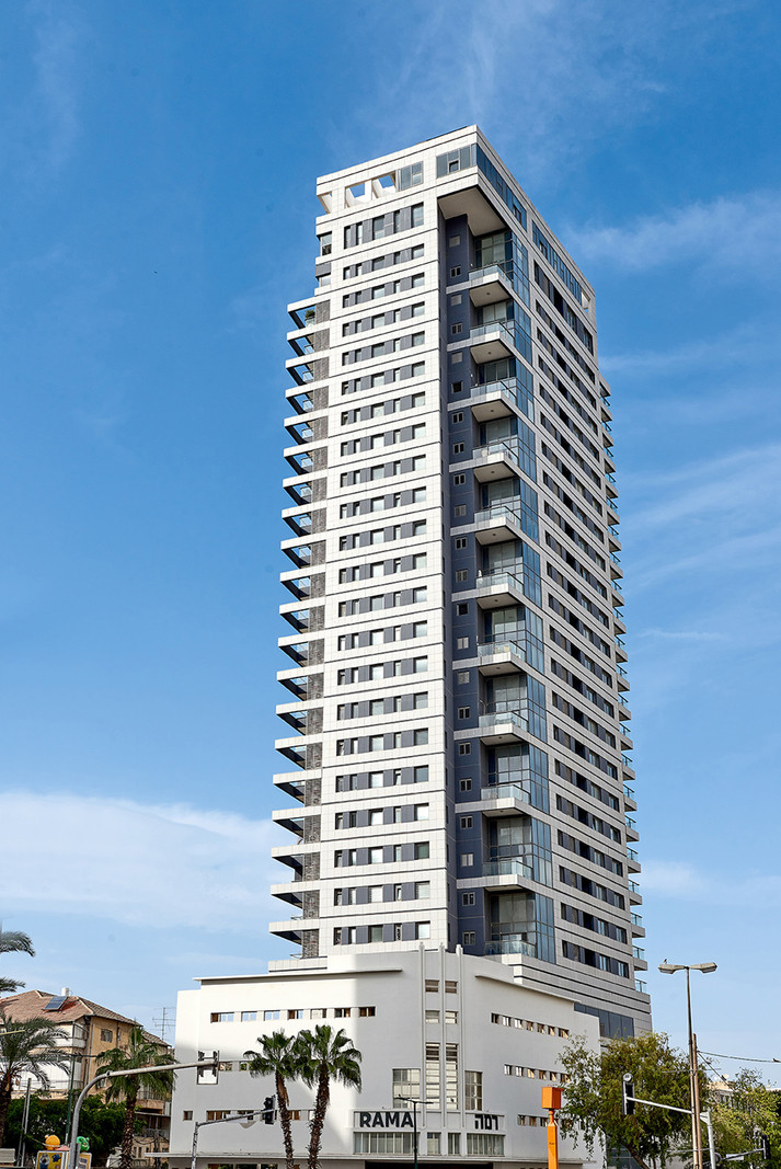 52-#architecture