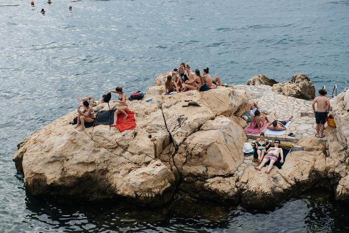 18-#croatia