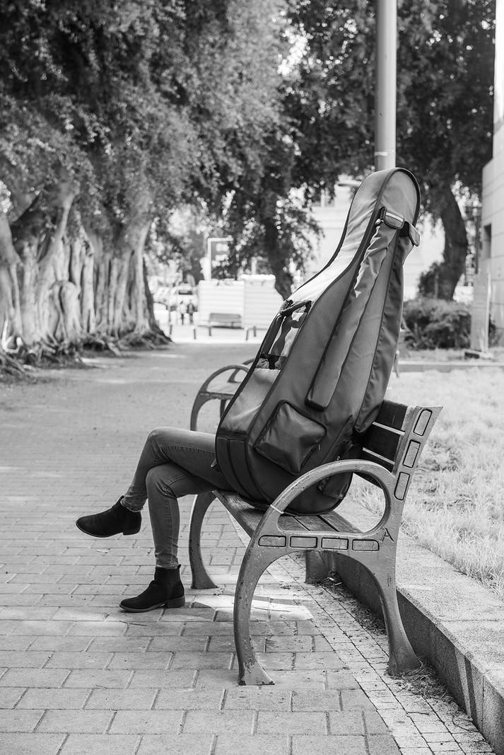 15-#telaviv